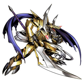 Digimon List Digital Monster Ver 20th But that is boring methinks so how would adventures three powerhouses do if they put aside their differences and tagteamed that bitch? digimon list digital monster ver 20th